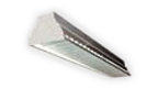 alumiini at pmc lighting