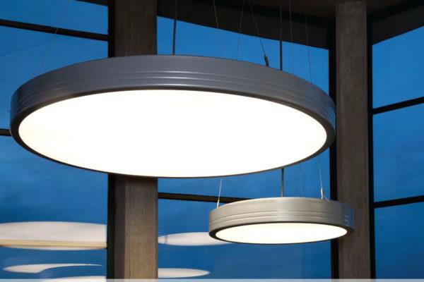 pallo at pmc lighting