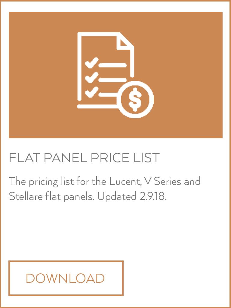 Lucent-VSQ-ZStella Price List