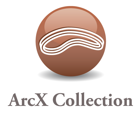 Shop the new ArcX collection by PMC Lighting