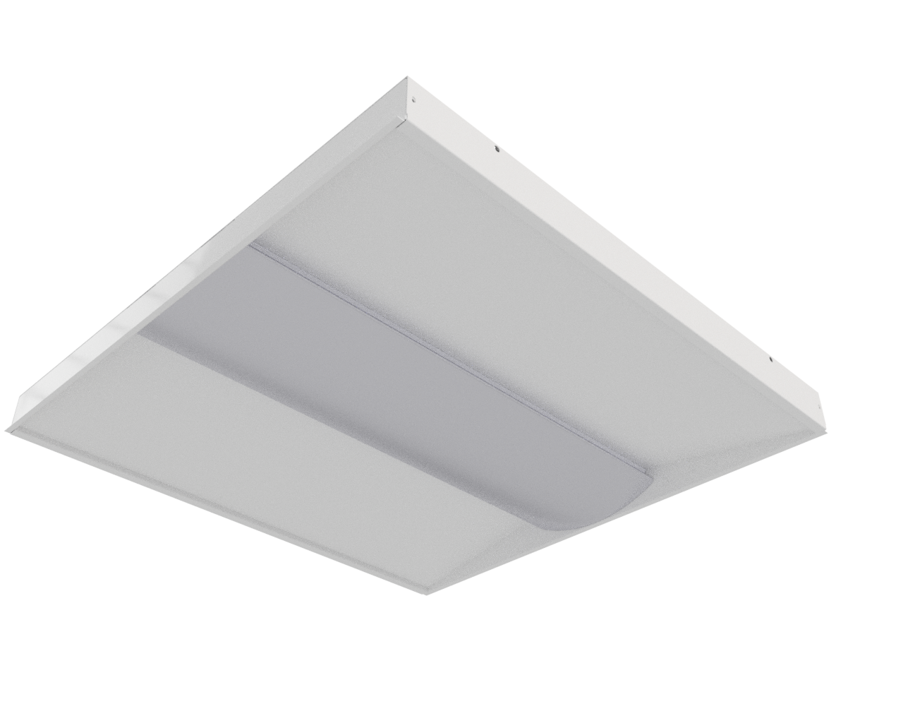 SC2134R SERIES PMC Lighting